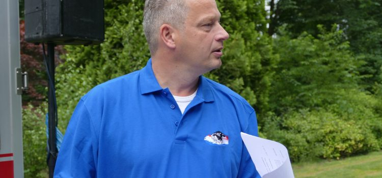 Pierre Krebbers
